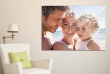 Impression-toile-portrait-de-famille