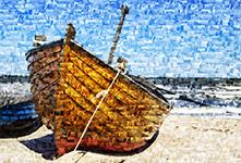 Mosaique-photo-bateau-petit