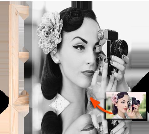 Photo-transfert-en-noir-et-blanc