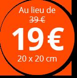 Plexiglas-prix