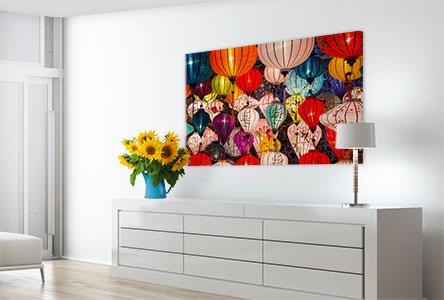 Salon-lampes-couleurs-poster
