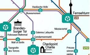 u-bahn-berlin_294_preview_news