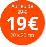 alu-dibond-prix