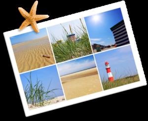 collage-de-photos-de-vacances