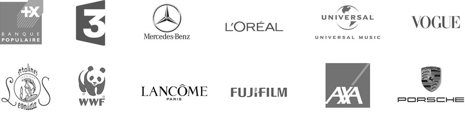 logos-de-references