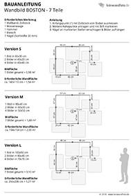 mur de photos pdf apercu 7 1